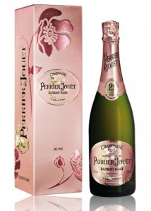 Migliori-Champagne-Perrier-Jouët-Blason-Rosé