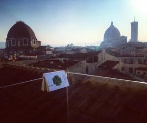 Luca-Bianchini-so-che-un-giorno-tornerai- a-Firenze