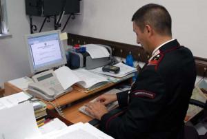 truffe-on-line-Carabinieri-a-lavoro-per-contrastarle