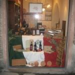Toscana Lovers Siena