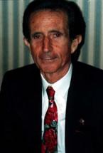 Mario Guidotti