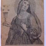 libretto Beata Bonizzella