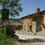 Casato Prime Donne is the winery which organise Casato Prime Donne award