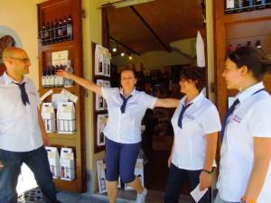 Montalcino-Wine-Dipiazza-the-young-staff