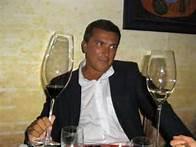 Giovanni Negri scrittore