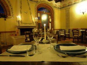Fattoria-del-Colle-Sala-Liberty-del-ristorante