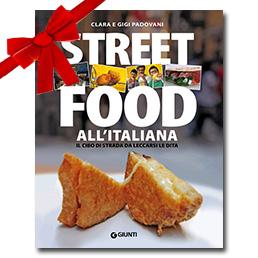 Street-food-Padovani