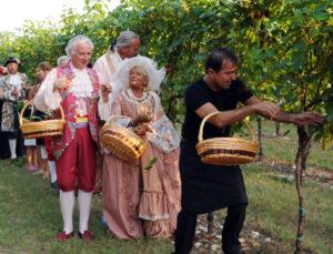 Festa-Vendemmia-Bottega