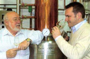 dalla-cia- distilleria