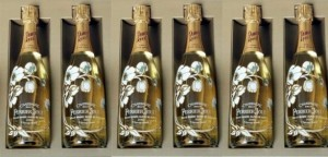 champagne-Perrier-Jouet-