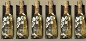 champaigne-Perrier-Jouet-