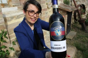 2015Cantineaperte Violante Gardini