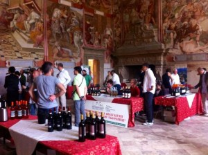Only-wine-festival-2014