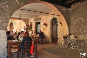 Verona-osteria-sottoriva