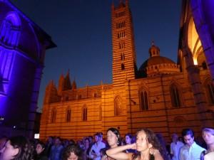 Duomo Siena Divina Bellezza