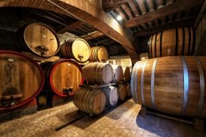 Brunello-wineryCasato-Prime-Donne-Montalcino
