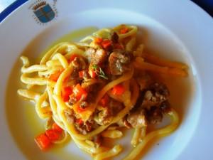 pinci_al_sugo_di_nana_Fattoria_del_colle-