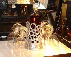 Hennessy Beaute du Siecle Cognac 4