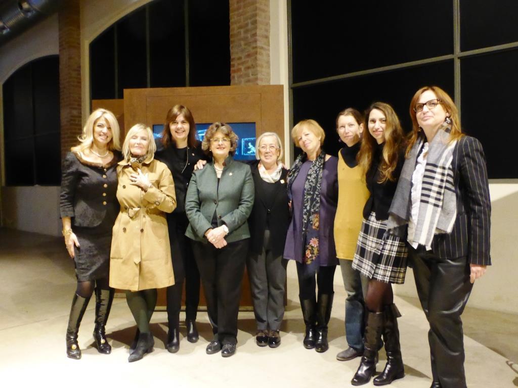Donne-del-vino-Lombardia-con-Cristina-Acidini-e-Donatella-Cinelli-Colombini