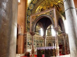Rovigno-Cattedrale