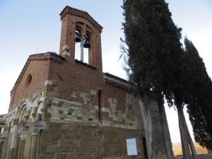 Pieve-di-San-Pietro-in-Villore