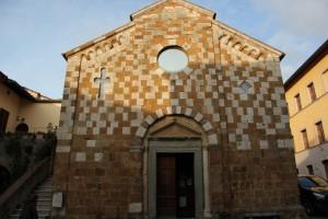 Chiesa-dei-Santi-Pietro-e-Andrea
