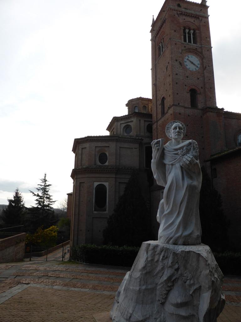 Abbazia-di-Monte-Oliveto-Maggiore