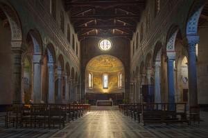 Cattedrale di San Secondiano