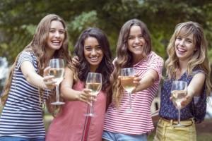 quale-vino-bevono-gli-americani