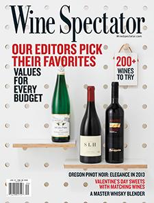 wine-spectator-febbraio-2016
