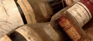Adamo Fanetti - vino Nobile di Montepulciano