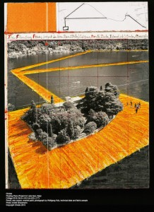 Festival Franciacorta The-Floating-Piers-wow-webmagazine