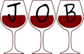 Trovare lavoro nel vino