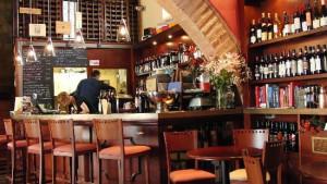 Dove mangiare in terra di Siena