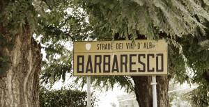 Alleanze-territoriali-per-il-turismo-Strada-del-Vino