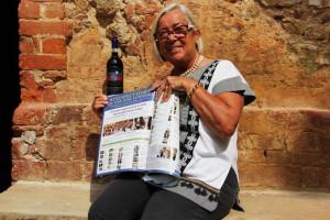 Wine-Experience-Donatella-Cinelli-Colombini