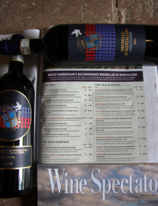 Bruce-Sanderson-recommended-Brunello-for-Wine-Spectator