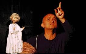 Accettella-teatro-dei-burattini