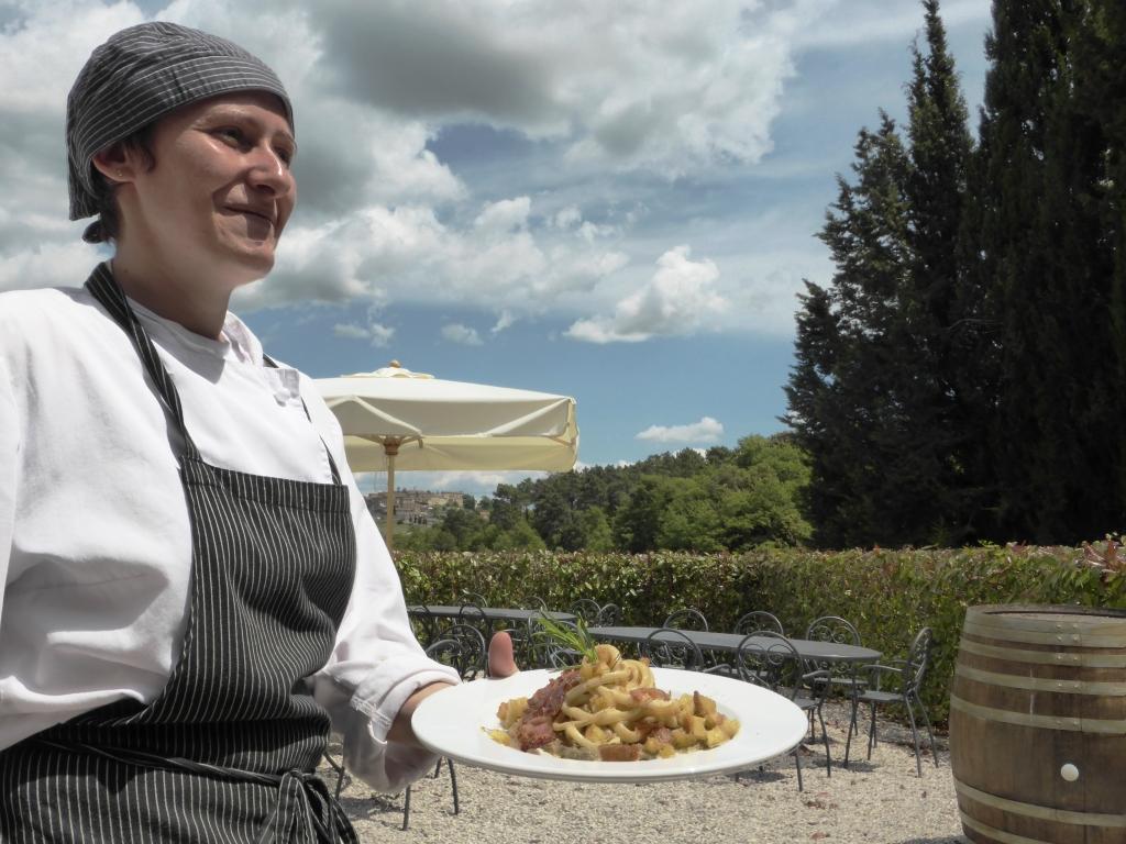Roberta-Archetti-chef-Fattoria-del-Colle