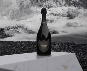Champagne-Dom-Pérignon-P2