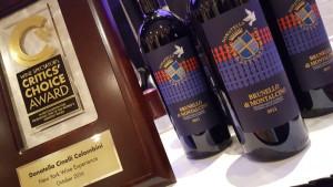 Brunello-Casato-Prime-Donne-al-Wine-Experience-2016