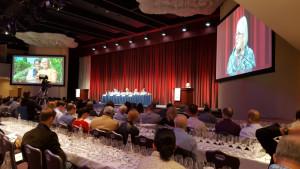 Wine-Experience-2016-Donatella-Cinelli-Colombini-seminary
