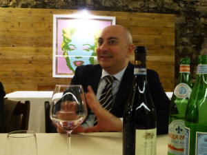 Giuseppe-Festa