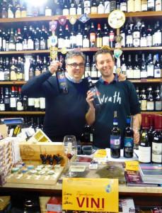 Enoteca-Molesini-Cortona-vita-da-produttori