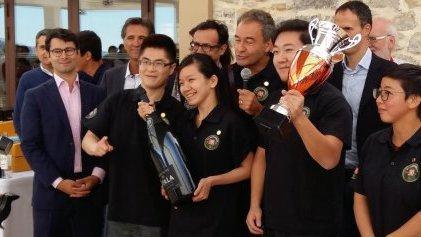 Vincitori-cinesi-del-Championnats-du-Monde-de-Dégustation