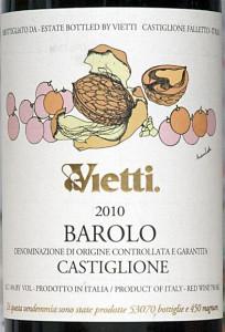 Barolo-Vietti