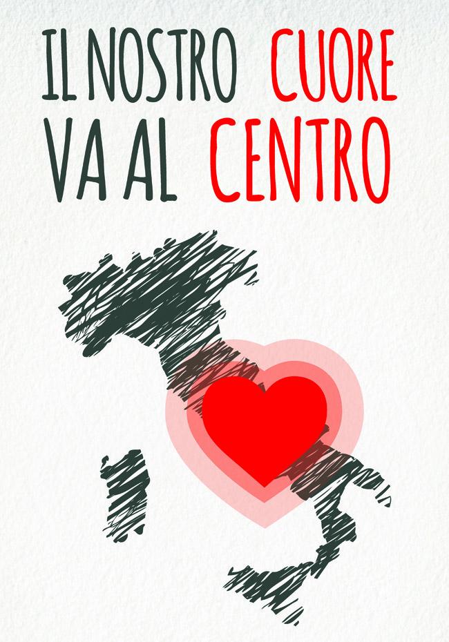 Il-nostro-cuore-va-al-centro