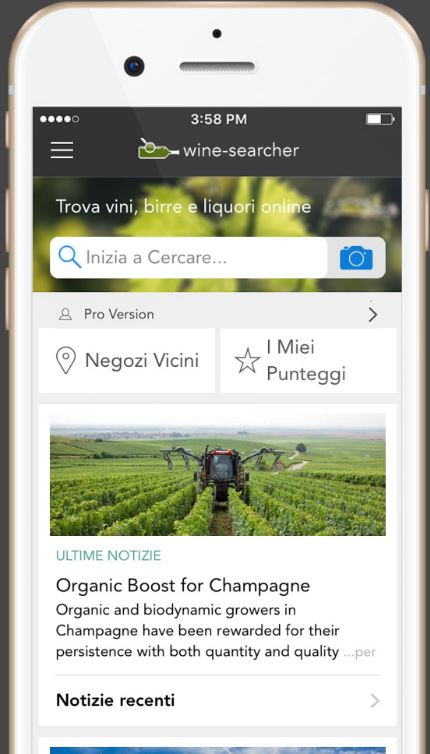 Wine-Searcher-app-in-italiano