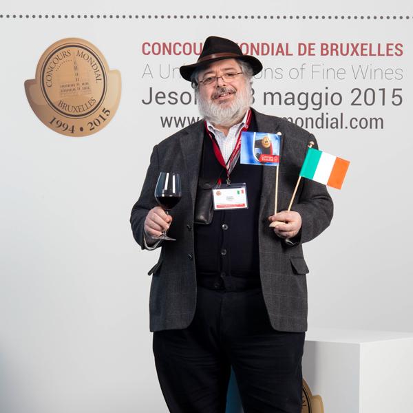 Daniele-Cernilli