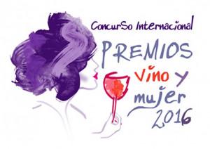Premios-vino-y-mujer-2016
